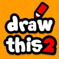 DrawThis 2