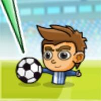 Puppet Soccer
