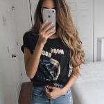 Abby_Grace1