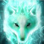 aiden wolf boy (taken)