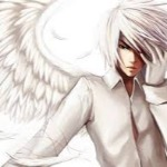 alen ( angel king )