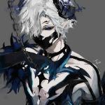 Alex(Demon)