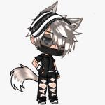 Alex wolf (gay)