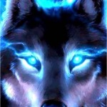 ALFA Wolf