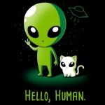 Alien_Im lesbian(bettersingle)