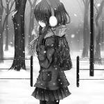 Alonegirl[am bk]