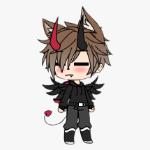 Alon-is short-gay-