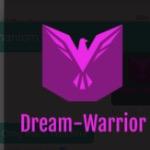 Dream-Warrior