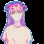 Amy [CNG][KETCHUP]