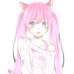Amy (Suicide Neko)