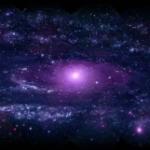 Aurora Andromeda