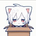 Angel_cat