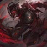 Angel(Demon King)