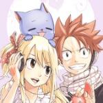 Animegirl06