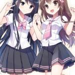 animelover552