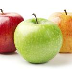 Applessausefabuols