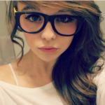 Arial_xxt