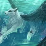 Ariel_Wolf