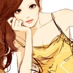 Arissa(claire)(ALIJAHS)