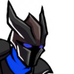 ARK_Blox_miner