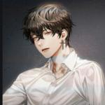 Ashie-gay-Taken-Yandere-kun