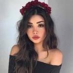 Ashley 15