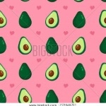 AvocadoLover