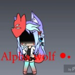 Ava love alex smith