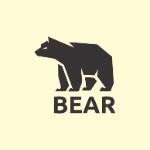baby_bear_xxx