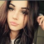 Babygirl16