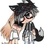 BabyGirl[single] [wolf]