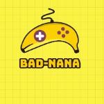 Bad-Nana