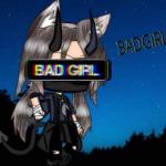 Baka_J(Badgrl)