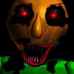 Nightmarebaldi3000