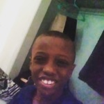 Benjamin Mandevu