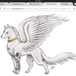 Best Wolf