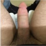Big Hotdog
