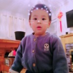 Xiczen