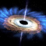 Black hole (milan)
