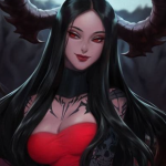 Blaire-demon-Les-off