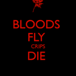 Blood fo life