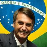 Bolsonaro2018