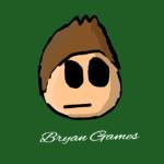 BryanGamesAndMore