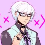 []-Togami-[] [Gay]