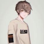 []Caden[]