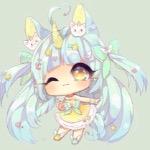 cawaii_oreo