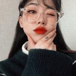Chanso hyung