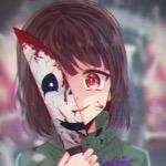 Chara .[killer].
