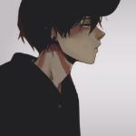 Chase []-GaY-[]