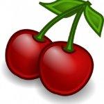 Cherry_Games